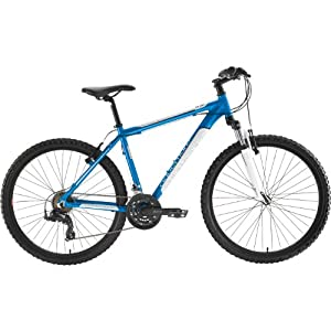Adventure Trail Men's Mountain Bike