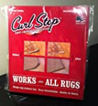 Curl Stop Anti-Curling Rug System (Pa...