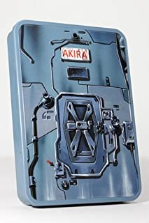 【Amazon.co.jp限定】 AKIRA Blu-ray 30th Anniversary Edition(初回限定生産)
