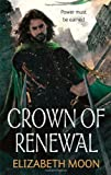 Crown of Renewal (Paladin's Legacy)