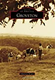 Groveton (Images of America)