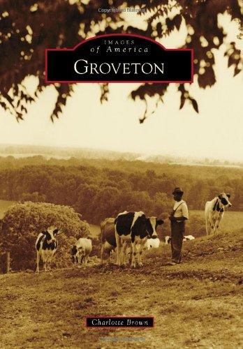 groveton-images-of-america