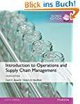 Introduction to Operations and Supply...
