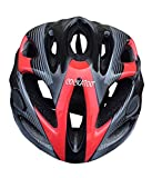 AdraxX Professional Cycling Helmet