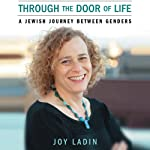 Through the Door of Life | Joy Ladin