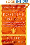 Positive Energy: 10 Extraordinary Pre...