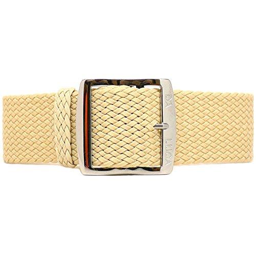 daluca-in-perlon-cinturino-con-fibbia-colore-sabbia-lucido-18-mm