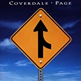 Coverdale Pageby Jimmy Page