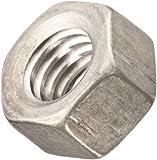 Titanium Hex Nut