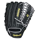 Wilson A2000 OT6 SuperSkin 12.75 Outfield Baseball Glove by Wilson
