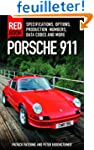 Porsche 911 Red Book: Data Codes and...