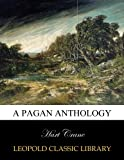 A Pagan anthology