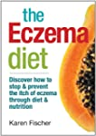 The Eczema Diet: Discover How to Stop...