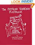 The Systems Thinking Playbook: Exerci...