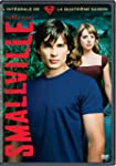 Smallville: Season 4 (Bilingual)