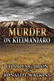 Murder on Kilimanjaro: A Summit Murder Mystery