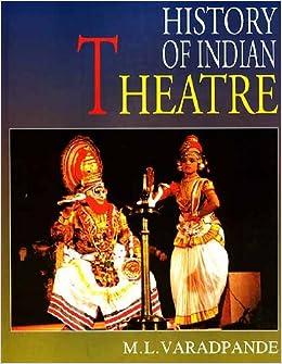 History of Indian Theatre Vol. III price comparison at Flipkart, Amazon, Crossword, Uread, Bookadda, Landmark, Homeshop18