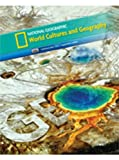 img - for World Cultures and Geography Student Edition Spanish Edition Survey book / textbook / text book