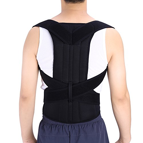 posture-correctors-for-women-men-kids-posture-correction-kyphosis-thoracic-shoulder-back-waist-suppo