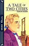A Tale of Two Cities (Saddleback Classics)