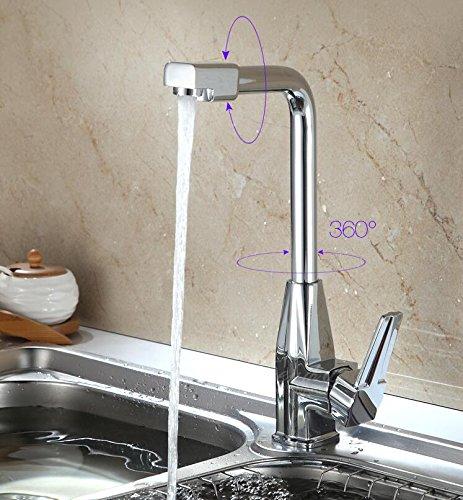 bfzll-360-di-rotazione-caipen-rubinetto-rubinetto-lavandino-rubinetto-della-cucina-di-alta-placcatur