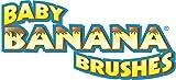 Baby-Banana-Toothbrush