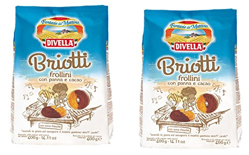 divella-briotti-biscuits-with-cream-and-cocoa-400g-packages-pack-of-2-italian-import-