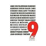 9m�par Florence Aubenas