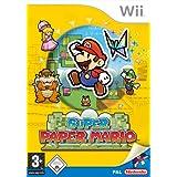 "Super Paper Mariovon ""Nintendo"""