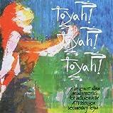 Toyah Toyah Toyah (Spec)