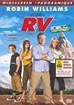 RV (Bilingual)