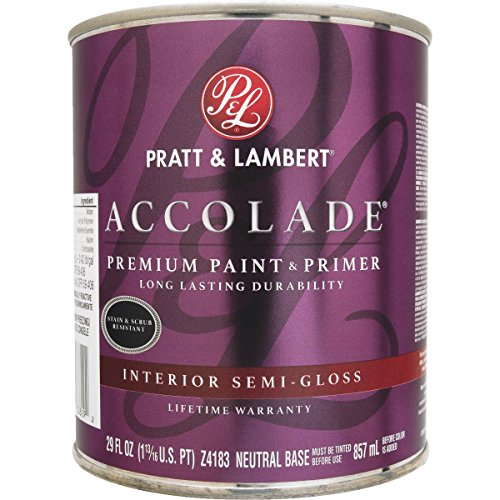 pratt-lambert-accolade-premium-100-acrylic-paintprimer-semi-gloss-interior-wall-paint