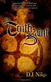 The Tenth Saint: Book One (Sarah Weston Chronicles)