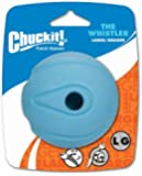Chuckit! The Whistler 1-Pack, Large
