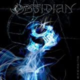 Emerging by Obsidian