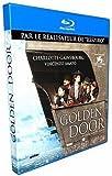 echange, troc Golden Door [Blu-ray]