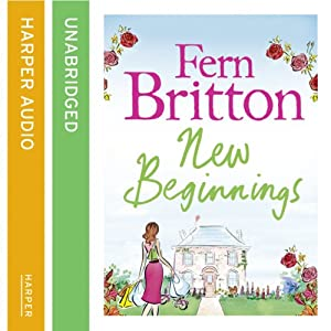 New Beginnings | [Fern Britton]
