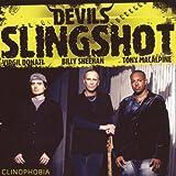Clinophobia by Devil's Slingshot