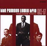 echange, troc Ramsey Lewis - In Person /Vol.2: 1965/1967