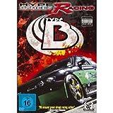 echange, troc Hyper Street Racing 2