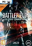 Battlefield 3: Close Quarters (Box contenente solo Codice per Download)