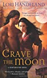 Crave The Moon (Night Creature Novels)