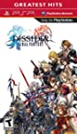 Dissidia Final Fantasy - PlayStation...
