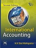 INTERNATIONAL ACCOUNTING, 2nd ed.