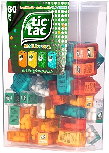 tic-tac-box-with-60-mini-boxes-mint-orange-spearmint-peach-and-passion-fruit-234g