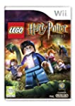 LEGO Harry Potter Years 5-7 (Wii)