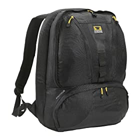 Mountainsmith Spectrum Camera Bag