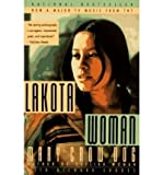 [LAKOTA WOMAN TIE IN] BY Crow Dog, Mary (Author) Harper Perennial (publisher) Paperback