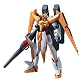 HG 1/144 GN-007GNHW/M GNHW/M (00)