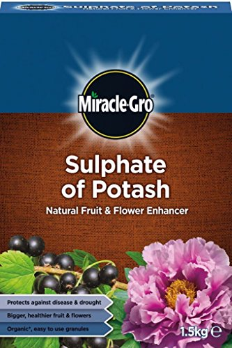 miracle-gro-natural-de-sulfato-de-potasa-para-frutas-y-flores-enhancer-15-kg